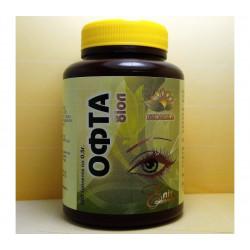 Офта-біол (120 шт)