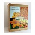 Клітковина з насіння гарбуза (190 гр)